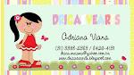 http://dricaevearts.blogspot.com.br/