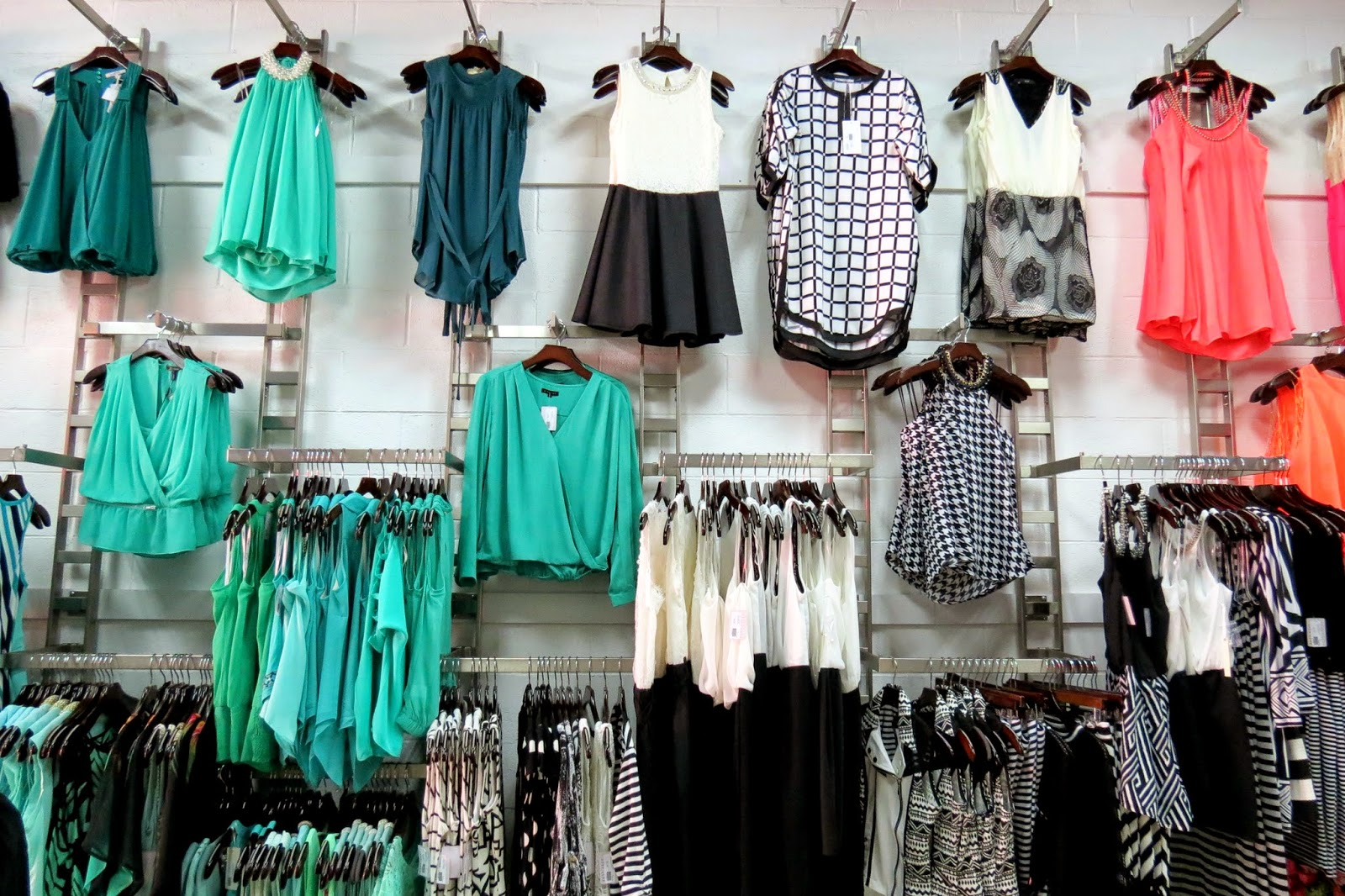wholesale clothing la - Kids Clothes Zone