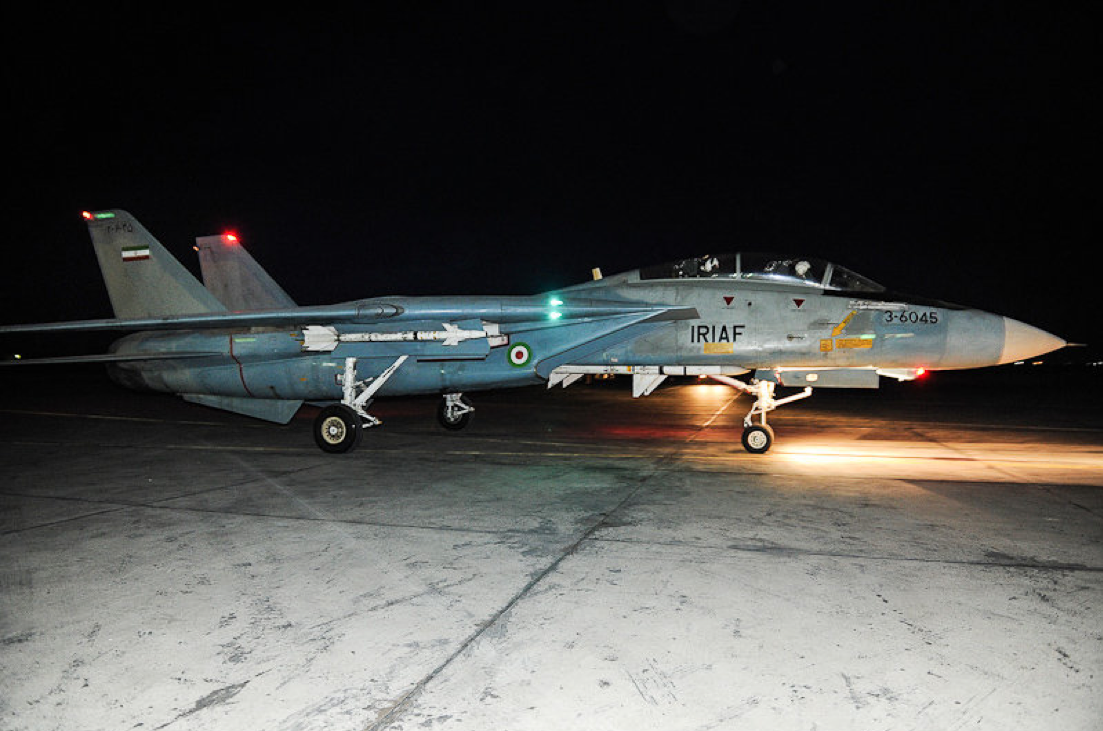 http://3.bp.blogspot.com/-j2-AfSu7wN8/UqKG8fV6XZI/AAAAAAAAgbw/8xFeuaarl9Y/s1600/Iran's+Defense+Minister+Brigadier+General+Hossein+Dehqan+visits+Iran's+8th+Tactical+Air+Base+in+Isfahan+f-14+tomcat+fighter+jet+iranian+air+force+base+fighter+air+craft++(4).png