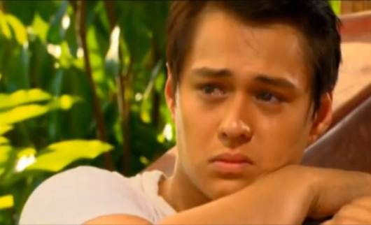 Enrique Gil stars in his very first MMK this April 27 and May 4