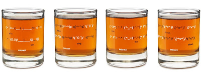 17 Creative and Cool Drinking Glasses (20) 9