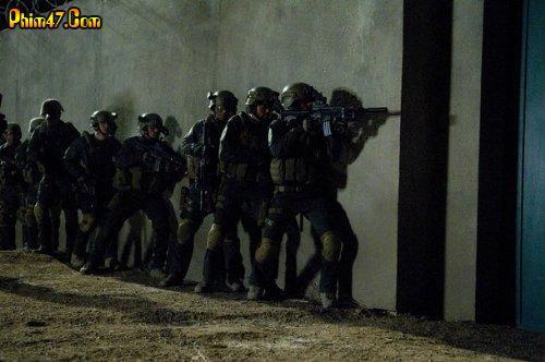 Biệt Đội 6: Cuộc Săn Đuổi Osama Bin Laden 1352617903