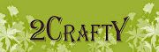 September sponsor - 2 Crafty