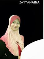 Zayyan Aina