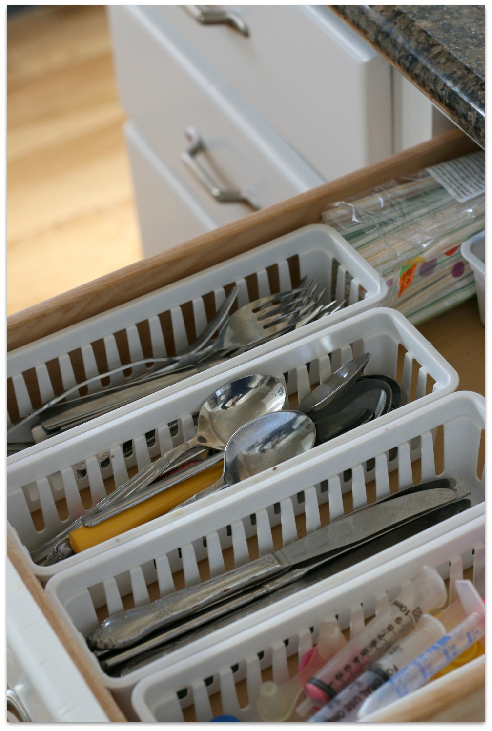 exceptional How To Keep Kitchen Clean And Organized #3: My Guide to Kitchen Cleaning for Clean Freaks