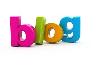 Pengertian dan Definisi Blog