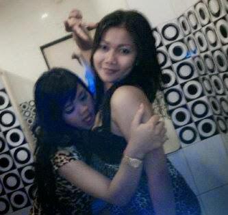 http://ceritagirang.blogspot.com/