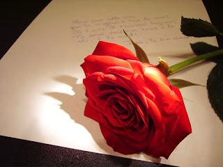 Cartas para amor