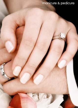 classic annie. wedding wednesday