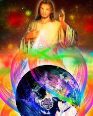 O Consolador prometido (imagem cedida pelo autor Wagner Deluca)