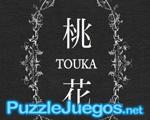 juego TOUKA