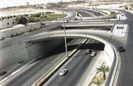 أساسيات تقنية الإنشاءات المدنية