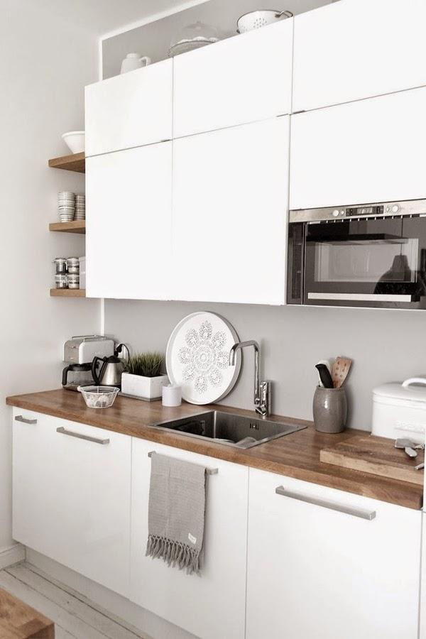 Практична ли белая столешница на кухне столешница для кухни цена в украине