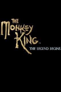 O Rei Macaco