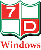 7D Windows