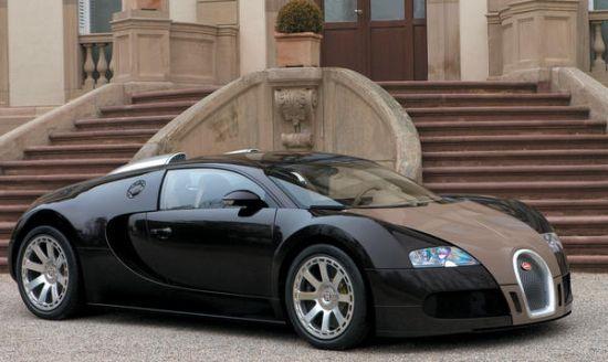 writerfield variates of bugatti veyron. Black Bedroom Furniture Sets. Home Design Ideas