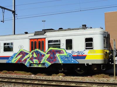 #GraffitiArt