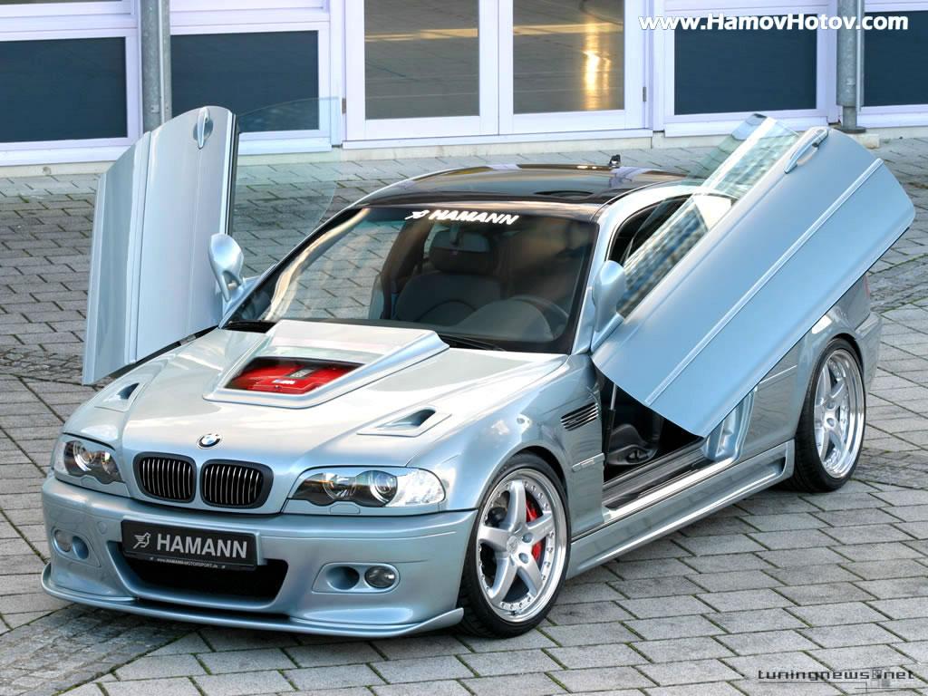 http://3.bp.blogspot.com/-j2BEecPh0xA/TdnDyxeXC8I/AAAAAAAAAao/WGS0w9CrV8I/s1600/bmw+cars+wallpaper4.jpg