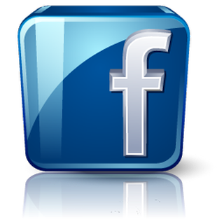 Cara Membuat Tulisan Tercoret di Facebook