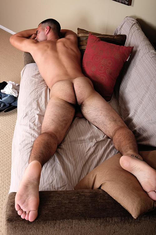 Hot men naked sleeping, amrica xxx hot