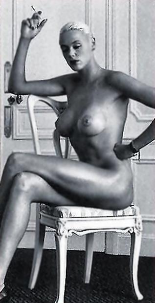 brigit-nilson-nude-tits