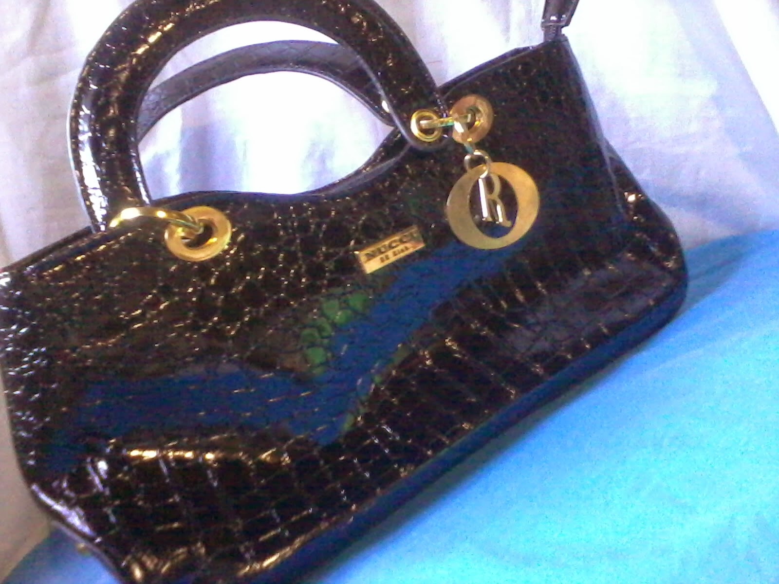 leather bag, beg kulit, beg tangan, beg cantik, beg hitam
