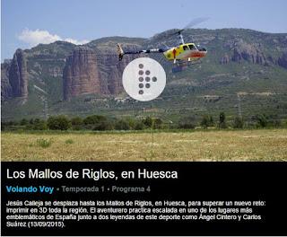 http://www.mitele.es/programas-tv/volando-voy/temporada-1/programa-4/
