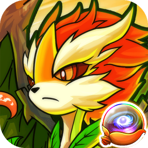 Bulu Monster v2.4.2 Mod - andromodx
