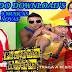 POLENTINHA DO ARROCHA (9 MUSICAS NOVAS) @ Leo Gordo Download's