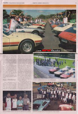 Jornal O Pistão_04