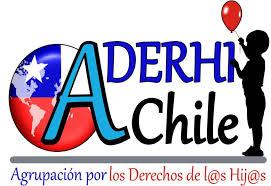 Aderhi Chile