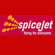 Spicejet walkin Recruitment 2015-2016
