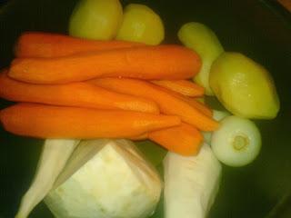 legume, legume pentru sala boeuf, retete si preparate culinare cu legume, retete de mancare, retete cu cartofi, retete cu telina, retete cu morcovi,
