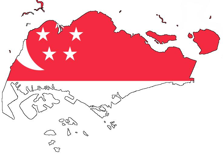 SSH Update Server Singapore