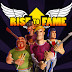 Rise To Fame (Cháy lên ngọn lửa âm nhạc) game cho LG L3