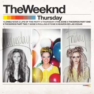 The Weeknd - Lonely Star Lyrics | Letras | Lirik | Tekst | Text | Testo | Paroles - Source: musicjuzz.blogspot.com