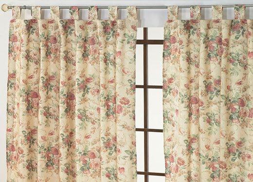 Imagenes de como hacer cortinas imagui - Fotos cortinas leroy merlin ...