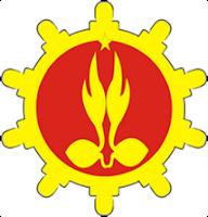 DKD Jawa Tengah