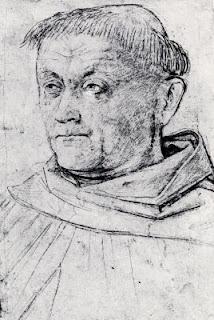 Vater Johannes
