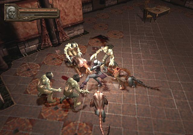 Baldur S Gate 2 Торрент