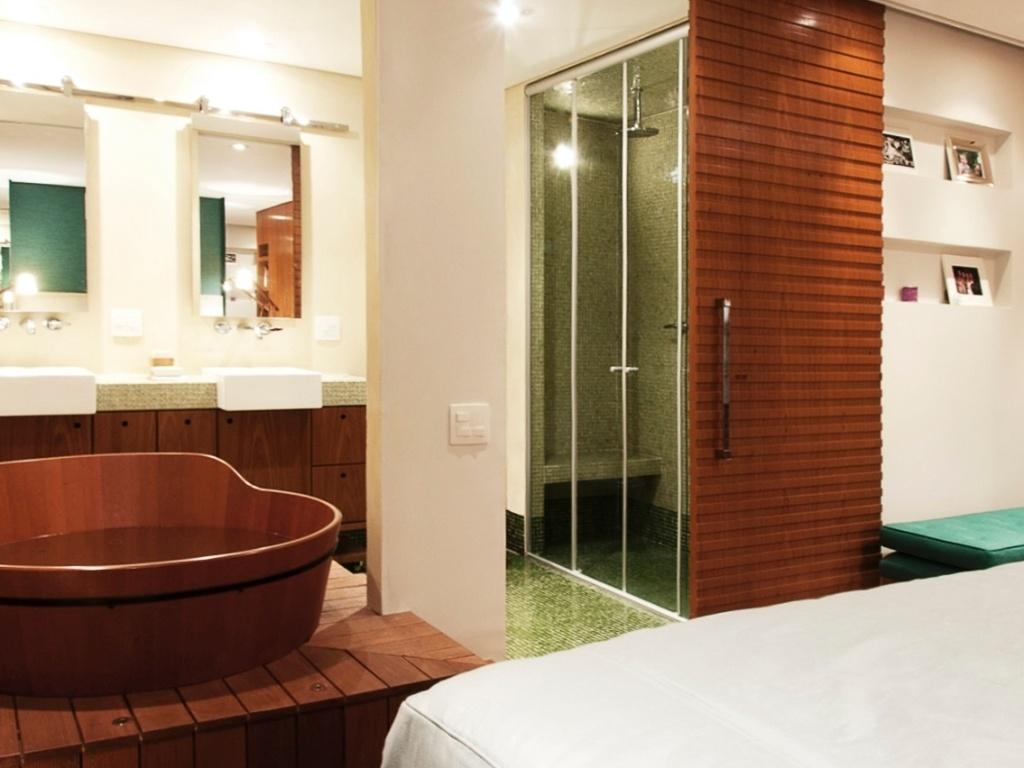 Portas de correr de madeira para o banheiro sala e quarto #713419 1024x768 Armario Banheiro Porta De Correr