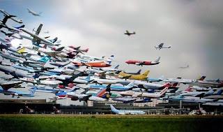 sites passagens aereas