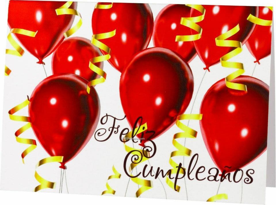 de Feliz Cumpleaños, Tarjetas de Cumpleaños Animados, Tarjetas de