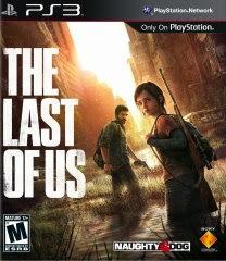 最後生還者 (The Last of Us) 攻略索引 (9/13更新)