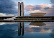 Brasília & DF