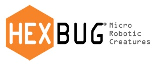 Hexbug logo