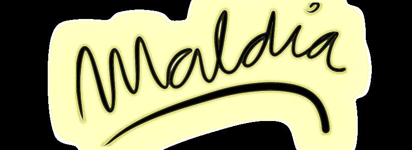 MALDIA