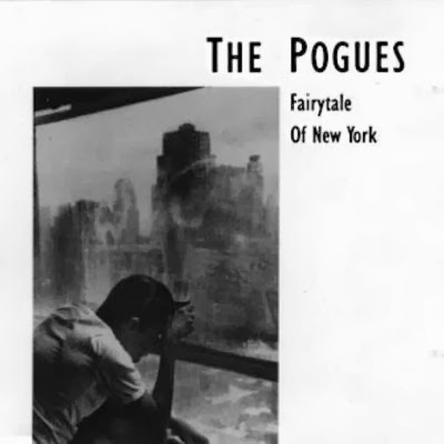 Fairy Tale of New York, The Pogues