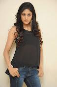 Actress Sushma Raj latest Glamorous Photos-thumbnail-9