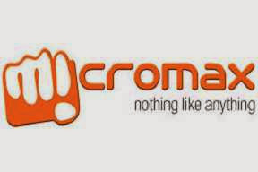 Micromax Mobile Tips and Tricks image picture photo